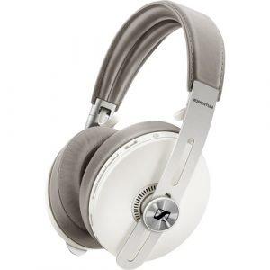 Sennheiser Momentum 3.0 Wireless Headphones
