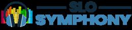 Slo Symphony